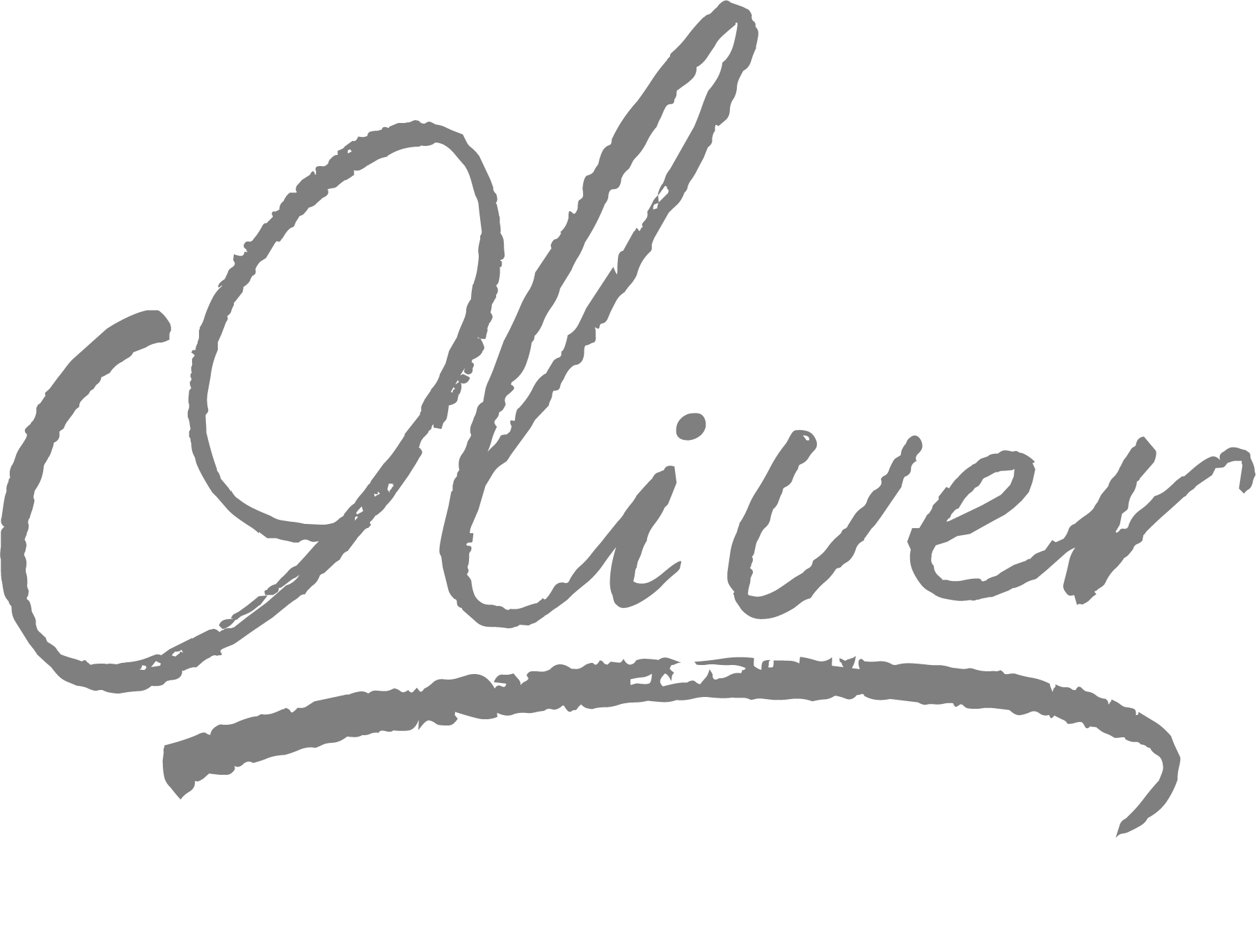 Artstudio Oliver